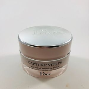 Dior Other - Dior Capture Youth Age-Delay Advanced Creme